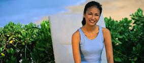 http://www.healinghopeteam.com/images/promo/girl.jpg